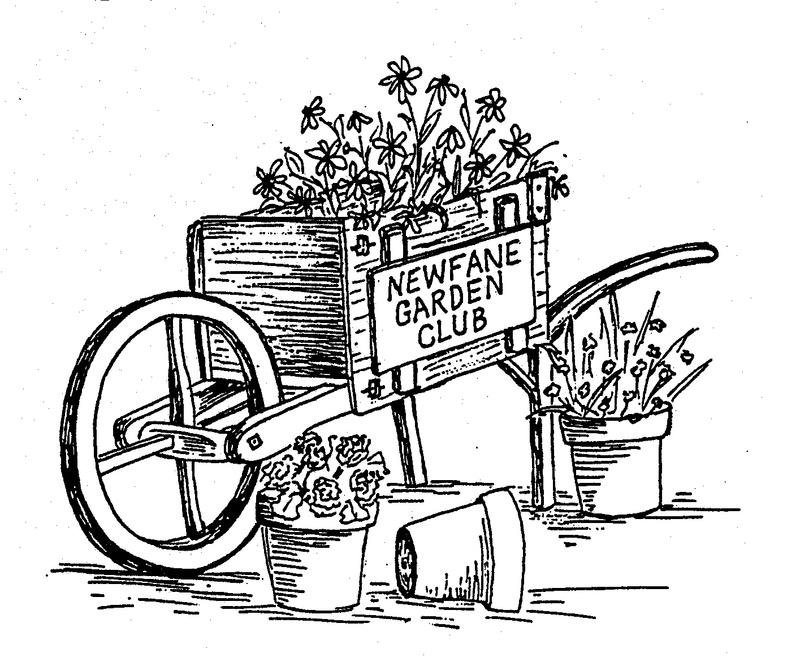 Garden Club : Tomthetrader.Com